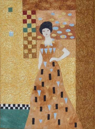 Klimt_Web.jpg - large