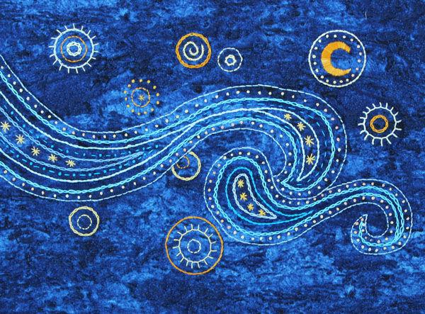 StarryNight-600px.jpg - large